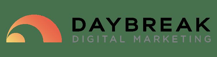 Daybreak 2021 Logo-1