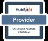 provider-badge-color-1-1