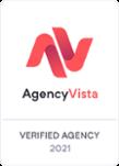 verified-agency-vista-badge-1